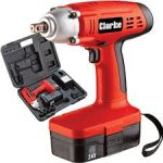 Best Cordless Impact Wrench Reviews 2016 Edition