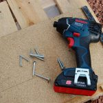 Best 18v Impact Driver / Drill 2016 Edition