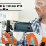 What are Different of Combi Drills vs. Drill Drivers and Impact Drivers?