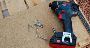 Eztoolhub Impact driver Reviews Image