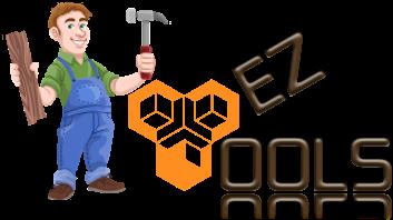 EZ tool hub