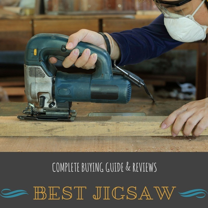 The best jigsaw available on the market for 2017 complete buying the best jigsaw available on the market for 2017 complete buying guide and reviews keyboard keysfo Images